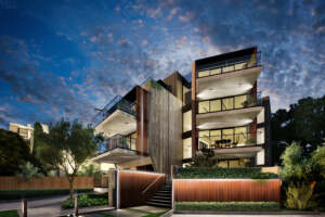 Alexandra-Ave-91-South-Yarra-Megowan-Arch