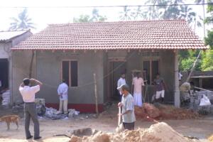 Economic Development Services