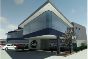 Bakers-Rd-50-Coburg-BB-Design-Group