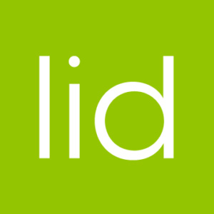 LID Consulting - Building sustainability advice