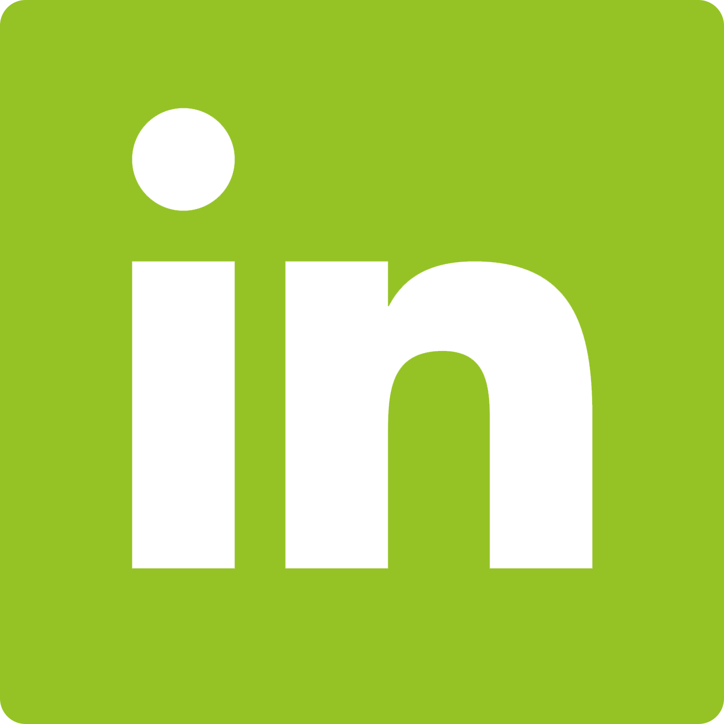 Lid consulting on Linkedin