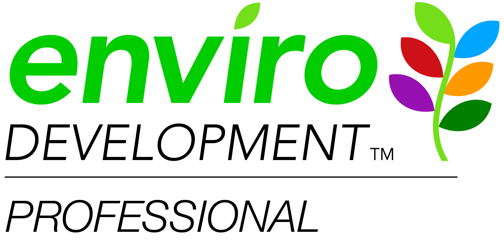 envirodevelopment professional